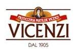 vicenzi